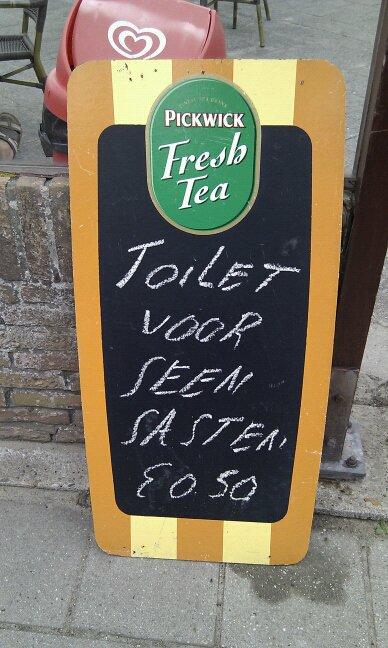 toiletvoorgeengasten2010